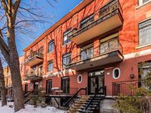 Condo à vendre à Outremont (Montréal), Montréal (Île), 737, Avenue  Querbes, app. 3, 16012378 - Centris