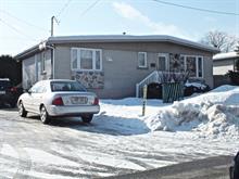 Maison à vendre à Mascouche, Lanaudière, 3356, Rue  Saint-Martin, 19366902 - Centris