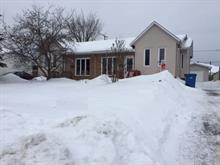 Maison à vendre à Buckingham (Gatineau), Outaouais, 27, Rue  Payette, 9964380 - Centris