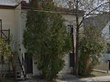 Duplex for sale in Le Vieux-Longueuil (Longueuil), Montérégie, 40 - 42, Rue  Guillaume, 28336122 - Centris
