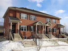 Condo for sale in Jacques-Cartier (Sherbrooke), Estrie, 1150, Rue  Albert-Charpentier, apt. 403, 14700960 - Centris