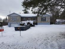 Maison à vendre à Mille-Isles, Laurentides, 24, Chemin des Lys Ouest, 28569497 - Centris