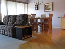 Condo for sale in Rivière-des-Prairies/Pointe-aux-Trembles (Montréal), Montréal (Island), 7100, Rue  Paul-Letondal, apt. 101, 9782688 - Centris