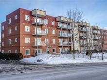 Condo à vendre à Charlesbourg (Québec), Capitale-Nationale, 5650, boulevard  Henri-Bourassa, app. 309, 22125043 - Centris