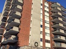 Condo / Apartment for rent in Saint-Lambert, Montérégie, 80, Avenue  Lorne, apt. 605, 26176338 - Centris