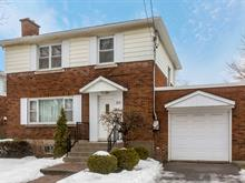 House for sale in Saint-Laurent (Montréal), Montréal (Island), 1675, Rue  Filion, 28832932 - Centris