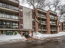 Condo à vendre à La Cité-Limoilou (Québec), Capitale-Nationale, 1025, Avenue  Belvédère, app. 422, 9653399 - Centris