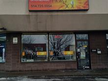 Commercial unit for sale in Saint-Léonard (Montréal), Montréal (Island), 4692, Rue  Jarry Est, 11796267 - Centris