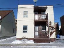 Duplex à vendre à Trois-Rivières, Mauricie, 284 - 286, Rue  Sainte-Élisabeth, 9486530 - Centris