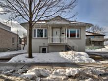 Maison à vendre à Rivière-des-Prairies/Pointe-aux-Trembles (Montréal), Montréal (Île), 12230, 27e Avenue (R.-d.-P.), 25964064 - Centris