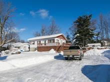 Maison à vendre à Pointe-Calumet, Laurentides, 180, 52e Avenue, 13574817 - Centris