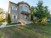 Maison à vendre à Aylmer (Gatineau), Outaouais, 31, Rue  Arthur-Graveline, 25171004 - Centris