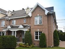 Maison à vendre à Saint-Laurent (Montréal), Montréal (Île), 7596, boulevard  Henri-Bourassa Ouest, 16024989 - Centris