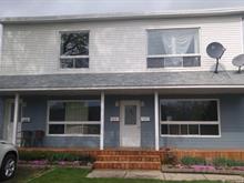 Triplex à vendre à Deux-Montagnes, Laurentides, 141 - 141B, 8e Avenue, 20671958 - Centris