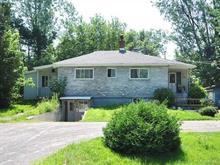 House for sale in Saint-Charles-Borromée, Lanaudière, 229, Rue  Sainte-Adèle, 21283119 - Centris