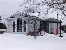 Maison à vendre à Plaisance, Outaouais, 15, Rue  Legault, 24407804 - Centris