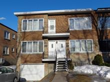 Duplex for sale in Saint-Laurent (Montréal), Montréal (Island), 2085 - 2087, Rue  Norman, 9391950 - Centris
