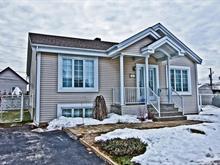 Maison à vendre à McMasterville, Montérégie, 960, Rue  Gilles-Drolet, 22160876 - Centris
