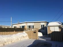 House for sale in Gatineau (Gatineau), Outaouais, 21, Rue  Lemaire, 12059483 - Centris