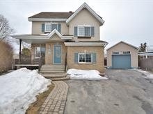 House for sale in Sainte-Rose (Laval), Laval, 68, Place  Sainte-Claire, 13720614 - Centris