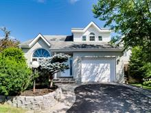 House for sale in Gatineau (Gatineau), Outaouais, 20, Rue  Émard, 25885905 - Centris