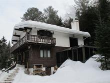 Maison à vendre à Sainte-Marguerite-du-Lac-Masson, Laurentides, 25, Rue du Haut-Bourgeois, 22915050 - Centris