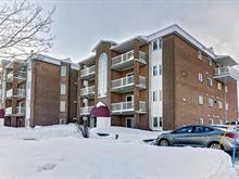 Condo à vendre à Charlesbourg (Québec), Capitale-Nationale, 880, Avenue des Diamants, app. 201, 25793443 - Centris