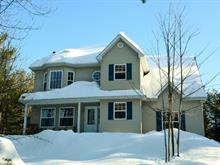 Maison à vendre à Sainte-Sophie, Laurentides, 2553, Rue  Godard, 11706547 - Centris