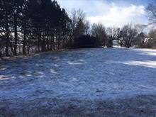 Lot for sale in Lavaltrie, Lanaudière, Terrasse  Pelletier, 25580763 - Centris
