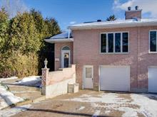 Duplex for sale in L'Île-Perrot, Montérégie, 357 - 357A, 24e Avenue, 20307482 - Centris