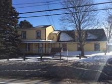 House for sale in Lavaltrie, Lanaudière, 670, Rue  Notre-Dame, 25931382 - Centris