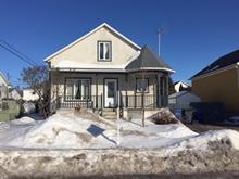 Maison à vendre à Lavaltrie, Lanaudière, 48, Rue des Albatros, 27549677 - Centris