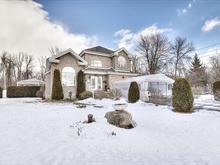 Maison à vendre à Léry, Montérégie, 536, Chemin du Lac-Saint-Louis, 19141583 - Centris
