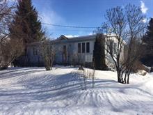 Maison à vendre à Lavaltrie, Lanaudière, 81, Rang  Saint-Antoine Est, 22269742 - Centris
