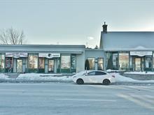 Bâtisse commerciale à vendre à Le Vieux-Longueuil (Longueuil), Montérégie, 2404 - 2410, Chemin de Chambly, 15670632 - Centris