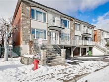 Triplex for sale in LaSalle (Montréal), Montréal (Island), 848 - 850, Rue  Jetté, 14583524 - Centris