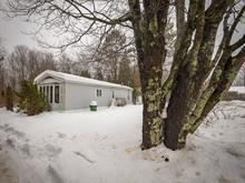 Maison à vendre à Lac-Supérieur, Laurentides, 368, Chemin  Fleurant, 15562387 - Centris