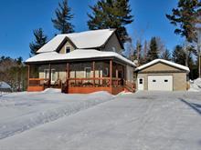 Maison à vendre à Val-des-Monts, Outaouais, 92, Rue de la Pineraie, 9047378 - Centris