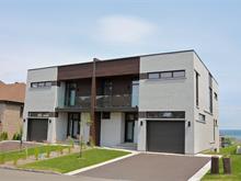 Maison à vendre à Beauport (Québec), Capitale-Nationale, 134, Rue  Latouche, 16855095 - Centris