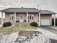 Maison à vendre à Marieville, Montérégie, 860, Chemin de Chambly, 11425114 - Centris