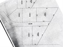 Terrain à vendre à Vaudreuil-sur-le-Lac, Montérégie, Rue  Besner, 19593638 - Centris