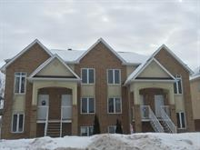 Condo for sale in Aylmer (Gatineau), Outaouais, 263, boulevard d'Europe, apt. 3, 27679134 - Centris