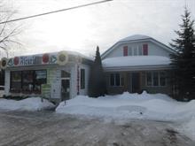 House for sale in Saint-Félix-de-Valois, Lanaudière, 5255 - 5261, Rue  Principale, 19416355 - Centris