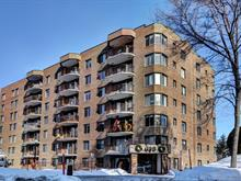 Condo for sale in La Cité-Limoilou (Québec), Capitale-Nationale, 630, Avenue  Murray, apt. 506, 12561197 - Centris