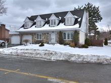 House for sale in Dollard-Des Ormeaux, Montréal (Island), 98, Rue  Dephoure, 25005142 - Centris