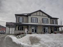 Condo for sale in Rock Forest/Saint-Élie/Deauville (Sherbrooke), Estrie, 4367, Rue de Mont-Joli, 27482290 - Centris
