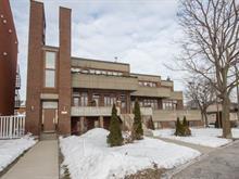 Condo à vendre à Mercier/Hochelaga-Maisonneuve (Montréal), Montréal (Île), 9015, Rue  Bellerive, app. 301, 22262369 - Centris