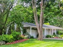 Maison à vendre à Sainte-Thérèse, Laurentides, 592, boulevard des Mille-Îles Ouest, 25500994 - Centris