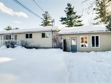 Duplex à vendre à Aylmer (Gatineau), Outaouais, 24, Rue  Juniper, 23683362 - Centris