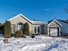 Maison à vendre à Varennes, Montérégie, 212, Rue  Jeanne-Hayet, 26130701 - Centris
